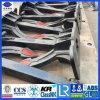 certificado del ancla CCS de la mota de 2280kg Speke