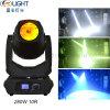 Träger-Punkt-Wäsche 3 in 1 beweglichem Hauptstadiums-Licht des licht-280W 10r