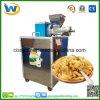 機械を作る多機能の軽食のシェルのパスタの空マカロニの野菜ヌードル
