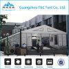 Tienda de aluminio de lujo modificada para requisitos particulares de la carpa del ABS del marco para 300 personas
