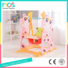 Kind-Plastikschwingen-Spielzeug-Gebrauch zu Hause (HBS17008C)
