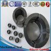 Full Ssic Ceramic Sliding Bearing