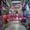 Party Gift Yiwu Toys Market Purchasing Agent (B1112)