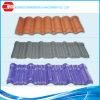 Colorear la hoja de acero revestida para el material para techos y la pared para la venta