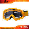 Lunettes de protection de casque de moto double double design double design Lunette de protection ATV