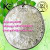 女性のホルモンのステロイドの粉のDiethylstilbestrol CAS: 56-53-1
