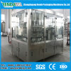2000-32000bph Máquina de lavagem de água e lavagem de água com garrafa 3-em-1