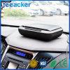 Оптовая продажа Freshener воздуха автомобиля OEM Custome высокого качества