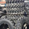 Exkavator-Reifen des OTR Reifen-9.00-20 mit bester Qualität