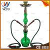 De kleurrijke Arabische Prijs Mooie Shisha van de Fabriek van de Waterpijp