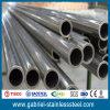 Duplex 2205 tubulação 2316 2207 de aço inoxidável