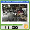 Maquina de Produção de Tuberos com Corte de Passo Auto-mãos Automático