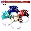 Cadeaux d'anniversaire Tiaras et bijoux pour cheveux en corde Headwear Headwear (BO-5119)