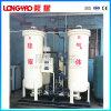 Hoher Reinheitsgradpsa-Stickstoff-Generator