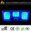 Lampe LED T10 Ampoule automatique Lampe intérieure Dôme