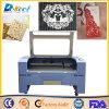 El mejor precio láser de CO2 Máquina cortadora de papel