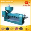 Guangxin 가장 큰 수용량 800kg/H 콩기름 착유기