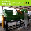 Máquina de separación del separador de etiquetas