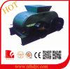 Sgp 700 * 500 Doble trituradora de rodillos para ladrillo de arcilla que hace la máquina
