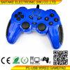 Вибрация Gamepad Stk-2024 PC