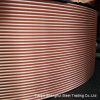 Tuyau en cuivre de qualité Premium (C12200)