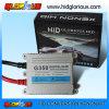 Kit OCULTADO Digitaces H1 H3 H4 Bixenon H7 9005 de la luz de la conversión del lastre del xenón G350 9006 D2 lámpara etc