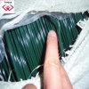 高品質PVC上塗を施してあるワイヤー