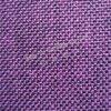 Fabbricato solido della tela di Oxford del poliestere della tappezzeria