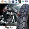 Goedkope Prijs 3.00-18 van de hoogste Kwaliteit de Band/de Band van de Motorfiets