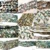 Мать раковины Abalone перлы