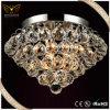 KristallChandelier für italienisches Antique Pendant Lighting (MD7095)