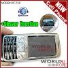 De Mobiele Telefoon van Quadband (758)