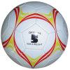 昇進のサッカーボール、PVCカバー、32はパネルをはめる、機械Stithing (B01315)
