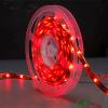 Luz de tira flexible de 3528 LED