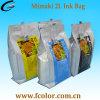 Inchiostro e chip di Repacement Sb53 della stampante di Mimaki Cjv150 Cjv300