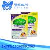 Dagelijks Probiotic de Gezondheid van Digesive van Culurelle