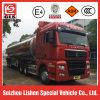 HOWO C7h Kraftstoff-LKW-Schlussteil 50, 000L