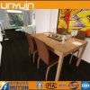 Imprägniern Holz-Schauen Belüftung-Vinylfußboden-Fliese