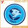 Изготовленный на заказ каботажные судн PVC и циновка силикона (XY-HR-383)