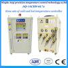 産業温度調整の熱く、冷水機械