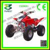 150cc Gy6, bici del patio de 250cc ATV con la certificación del Ce, colores como usted quiere, buena calidad, modelo caliente de la venta, ATV