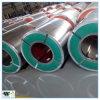 L'acciaio galvanizzato laminato a freddo arrotola il piatto Gi/Gl/PPGI/PPGL