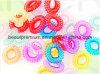 형식 소녀 L'oreal 감사 공장 부속품 BPS096를 위한 다채로운 머리 악대