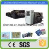SGS aprobó bolsa de papel totalmente automática de eficiencia que hace la máquina