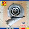 Turbocharger diesel del kit C13 (712402-0070)