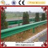 Guardrail dos produtos da segurança de estrada do tráfego para a estrada que dá forma à máquina