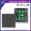 El panel al aire libre a todo color barato del precio P5 LED para la venta