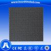 Boa tela do diodo emissor de luz da cor cheia P5 SMD2727 de dissipação de calor ao ar livre