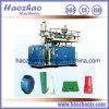 機械を作るHDPEの道具箱