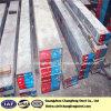 1.2379/Piatto d'acciaio di SKD11/D2 dell'acciaio freddo della muffa del lavoro